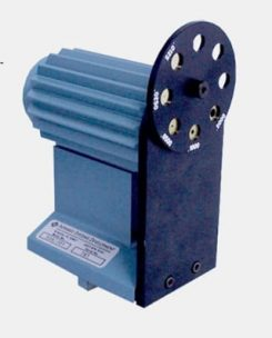 Calibration Grade Blackbody System Products - Boston Electronics